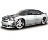 RC Maisto 1:24 2006 Dodge Challenger