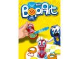 BopArt Starter Set OmBop
