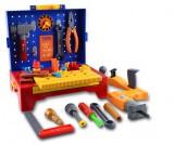Stůl s nářadím Tool Chest Engineer