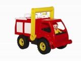 LENA - Aktivní hasiči