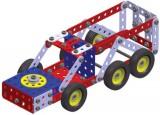 Merkur 012 Odtahové vozidlo
