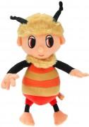 Včelí medvídek - Čmelda 29 cm