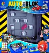 SMART Auto blok