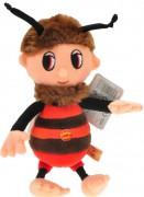 Včelí medvídek - Brumda 26cm