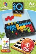 Zvětšit fotografii - SMART  IQ Twist