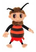 Včelí medvídek - Brumda 29cm