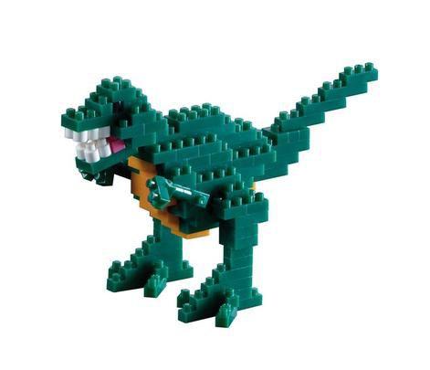 Brixies Thesaurus Rex