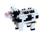 Brixies Kráva