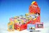 DINO - Minipuzzle Krteček 54 dílků