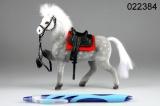 Kůň fliška malý Grošák