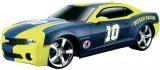 RC Maisto 1:24 2010 Chevrolet