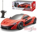 Maisto RC 1:14 McLaren P1
