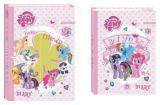 Památník My Little Pony A5