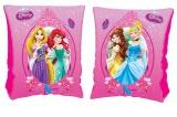Rukávky 3-6let Princess