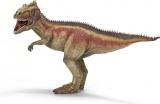 Schleich  Gigantosaurus s pohyblivou čelistí