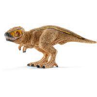Schleich 14528 Tyrannosaurus Rex mini
