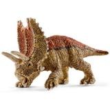 Schleich 14535 Pentaceratops mini