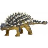 Schleich Dinosaurs Saichania