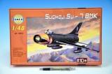Modely SMĚR - Letadlo Suchoj SU - 7 BMK