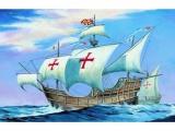 Modely SMĚR - Loď Santa Maria, model SM905