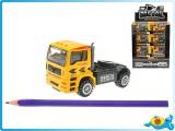 Auto nákladní 11cm PB