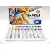 Tempery 162548/10