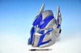 Bojová maska Optimus Prime