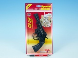 Kapslovka GSG 9 20cm 12ran