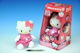 Lampička Hello Kitty 21cm