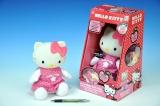 Lampička Hello Kitty 21cm