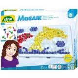 Lena  Mozaika 1cm 260ks