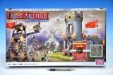 Legends King Arthur 96128