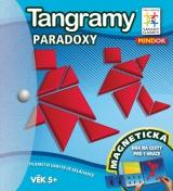 Mindok Tangramy: Paradoxy