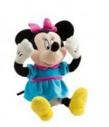 Minnie plyšová 22cm na baterie