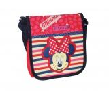 Taška přes rameno Minnie 23x25