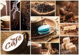 Puzzle Káva 1000 dílků