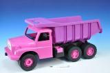 Auto Tatra 148 73cm růžová