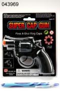 Kapslovka Super Cap Gun