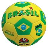 Kopací míč TIGER Brasil