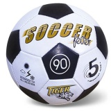 Kopací míč TIGER Soccer