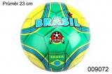 Míč STAR 23cm Brasil Soccer