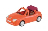 Sylvanian Families - Kabriolet auto