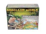 Vykopávka Dinosauří svět + hra Ztracená džungle
