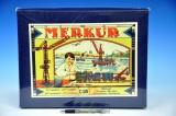 Výprodej -  Merkur C05 217model