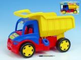 Gigant Truck sklápěč 55cm