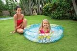 Bazén nafukovací