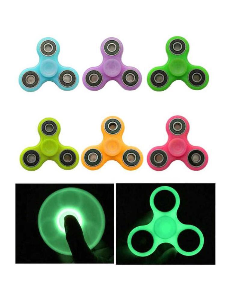 Extreme Spinner 7,6