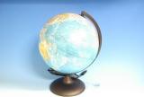Globus ORION 30cm