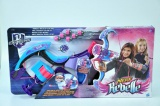 NERF Rebelle Luk Arrow Revolution