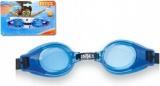 Plavecké brýle dětské 3-8let